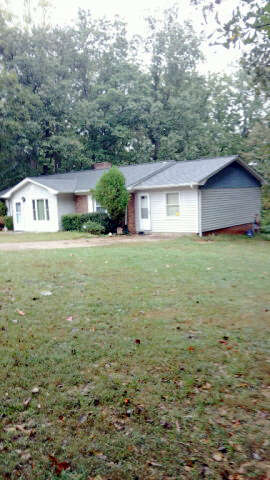 Featured Property in Grover, NC 28073