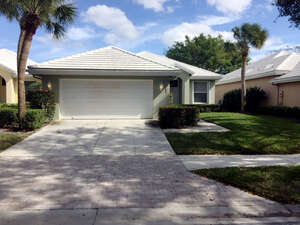 Featured Property in West Palm Beach, FL 33409