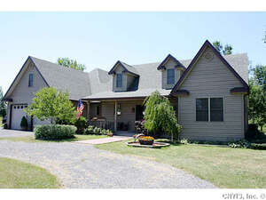 Featured Property in Henderson, NY 13650