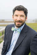 Charley Hamrick, Charleston Real Estate