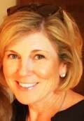Jane Plante, Kill Devil Hills Real Estate