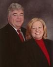 Cheryl and Neal George, The George Team