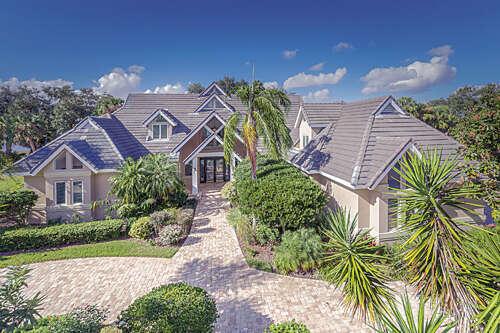 Home Listing at 30001 SUNSET POINTE, TAVARES, FL