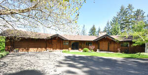 Featured Property in Kelowna, BC V1V 2L5