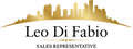 Leo Di Fabio, St Catharines Real Estate