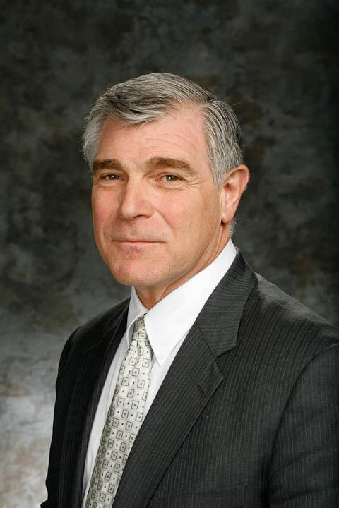 Arthur Napolitano