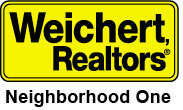 Weichert Realtors Neighborhood One