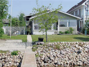 Featured Property in Gunn, AB T0E 1A0