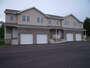 Apartments For Rent, ListingId:13839956, Location: 5200 West Ridge Rd Erie  16506