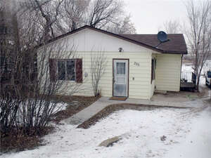 Featured Property in Young, SK S0K 4Y0