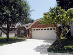 Featured Property in Schertz, TX 78154
