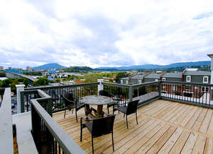 Featured Property in Chattanooga, TN