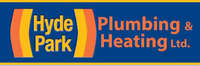 Hyde Park Plumbing & Heating