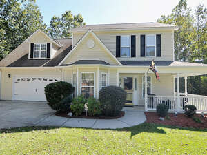 Featured Property in Leland, NC 28451
