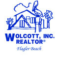 Wolcott Realtor, Inc., Flagler Beach FL