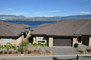 Featured Property in West Kelowna, BC V1Z 4C6