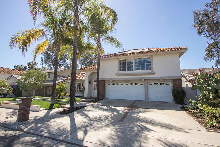 Single Family for Sale at 21051 Calle Matorral Lake Forest, California 92630 United States