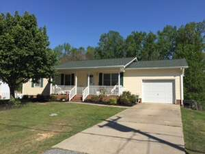 Real Estate for Sale, ListingId: 44742910, Blacksburg, SC  29702