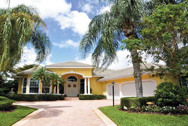 Real Estate for Sale, ListingId:44768098, location: 10473 Saint Andrews Road Boynton Beach 33436