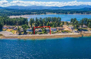 Featured Property in Nanoose Bay, BC V9P 9C9
