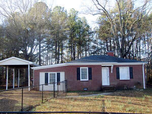 Featured Property in Bessemer City, NC 28016