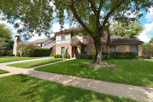 Featured Property in Jersey Village, TX 77040