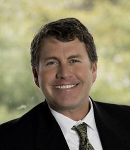 Jeffrey Bowder, Sales Associate