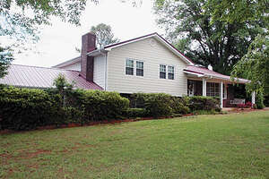 Featured Property in Spindale, NC 28160