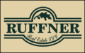 Ruffner Real Estate LLC, Exeter NH