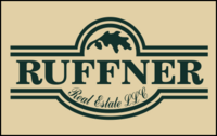 Ruffner Real Estate LLC