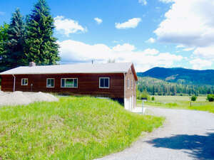 Featured Property in Usk, WA 99180