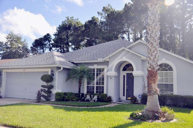 Featured Property in JACKSONVILLE, FL, 32225