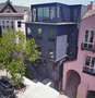 Real Estate for Sale, ListingId:46110836, location: 132-136 Presidio Ave San Francisco 94115
