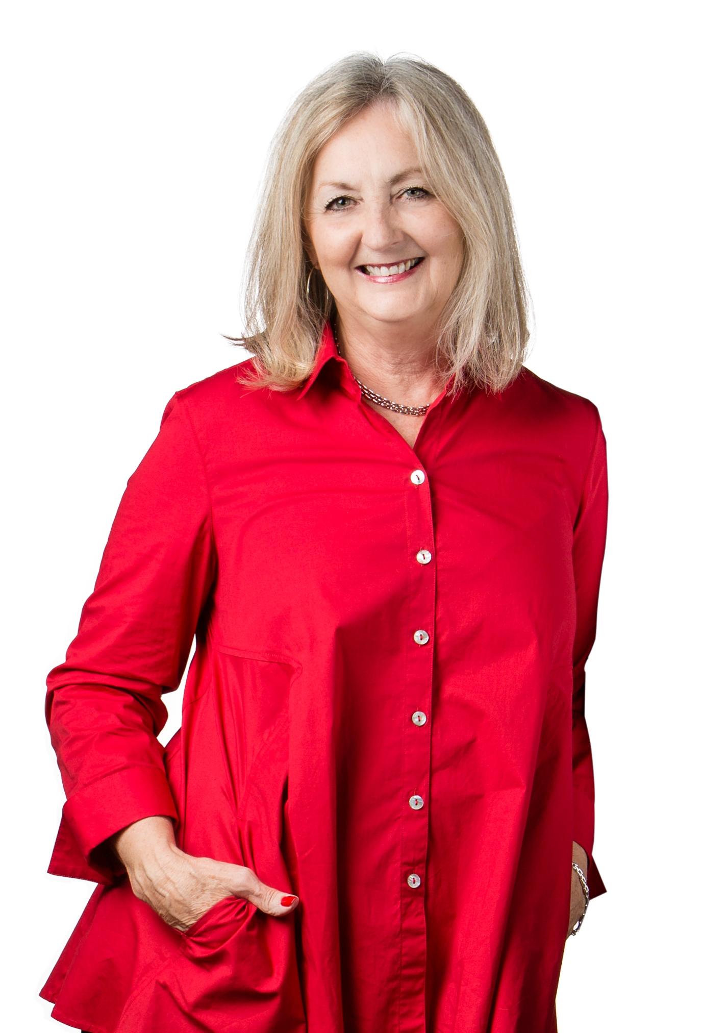 Patti Halpin