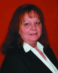 Judith Morris, Fairmont Real Estate