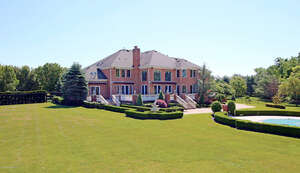 Featured Property in Howell, NJ