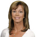 Kim Martin-Fisher, Ponte Vedra Beach Real Estate