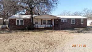 Featured Property in KINGSTON, OK, 73439