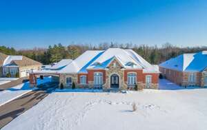 Real Estate for Sale, ListingId: 50092404, Keswick, ON  L4P 0B1