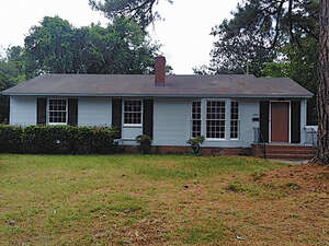 Featured Property in Savannah, GA 31404