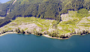 Featured Property in Pt Alice, BC V0N 2N0