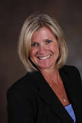 Donna Mosier, Cary Real Estate