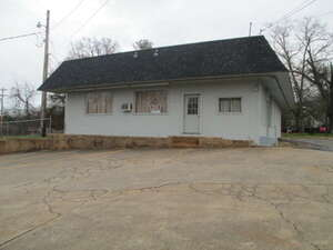 Commercial Property for Sale, ListingId:40700596, location: 266 Lee Shelby 28150