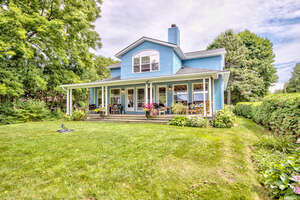 Featured Property in Bayfield, ON N0M 1G0