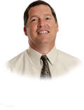 Barry Counts, Maryville Real Estate