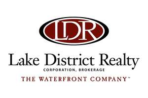 LAKE DISTRICT REALTY CORPORATION, BROKERAGE