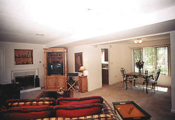 Apartments for Rent, ListingId:675974, location: 200 Lakeside Village Drive Morgantown 26505