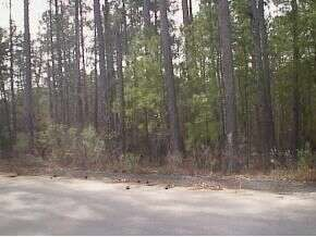 Land for Sale, ListingId:37466513, location: 0 Story Drive Appling 30802