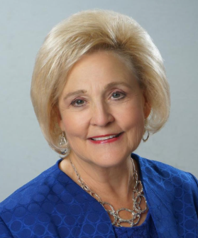 Cindy Calicchio