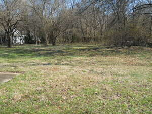 Land for Sale, ListingId:37318000, location: 609 CALVARY STREET Shelby 28150